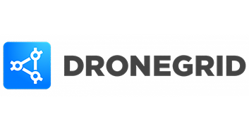 DroneGrid